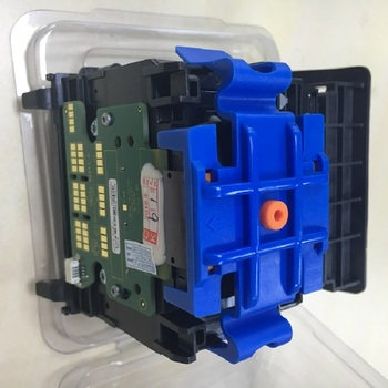 SXYTENCHI Free shipping Original 98% New For HP 950 951 Print Head for HP Officejet Pro 8100 8600