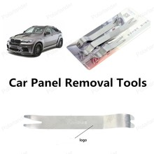 High Quality 2016 HOt Sell Auto Repair Tool Set Car Panel Removal Tool Car Repair Tool Set 3 Pcs/set