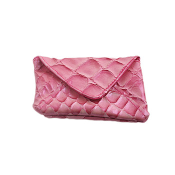 Doll Accessories,Best gift for children popular pink handmade hand bag For 18 Inch American Girl Doll N383