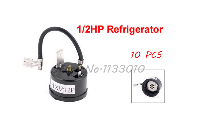 Online Buy Wholesale refrigeration compressor parts from