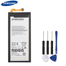 Original Replacement Phone Battery EB-BG891ABA  For Samsung Galaxy S7 Active EB-BG891ABA Authenic Rechargeable Battery 4000mAh цена
