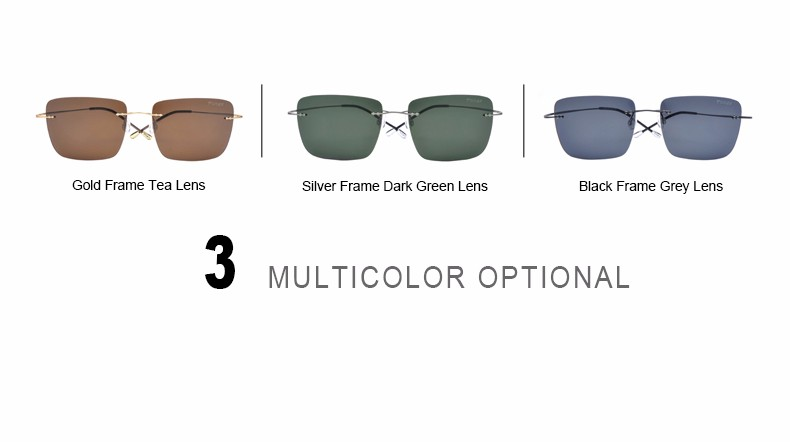 fonex-brand-designer-men-men-new-fashion-rimless-titanium-oval-polarized-polaroid-sunglasses-eyewear-silhouette-shades-oculos-gafas-de-sol-with-original-box-8206-details_09