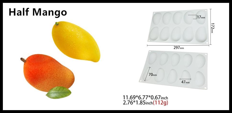 10连芒果尺寸详情页