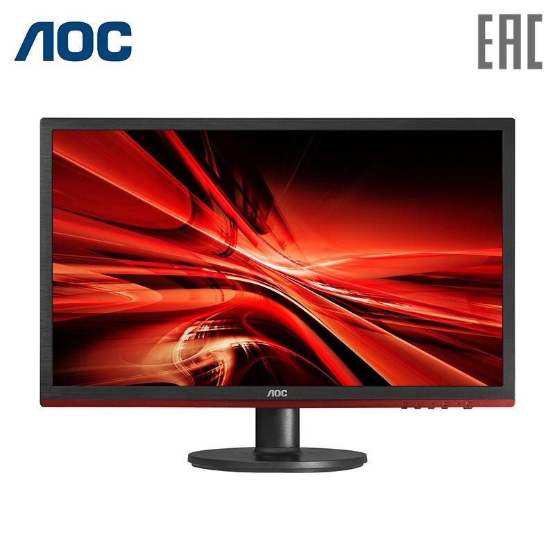 Monitor AOC 24 G2460VQ6 monitor 19