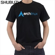 Popular Linux T Shirt-Buy Cheap Linux T Shirt lots from