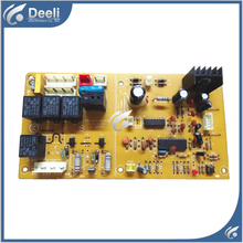 95% new good working for air conditioning Computer board SZKFR-70FW/E 120FW/E T807XG2GJF213-A control board