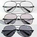 Unisex Fotocromáticas Óculos de Sol Condução Óculos Homens Lente Óculos Óculos Homens Mulheres Óculos de Computador TV Reson Hiperelástico