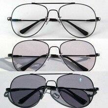 Unisex Photochromic Sunglasses Driving Eyewear Men Hyperelastic Glasses Men Eyeglasses Women TV Computer Goggles Reson Lens