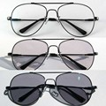 Unisex Photochromic gafas de Sol de Conducción Gafas Hombres Gafas Anteojos Hombres Mujeres Ordenador TV Gafas Lente Reson Hiperelástica