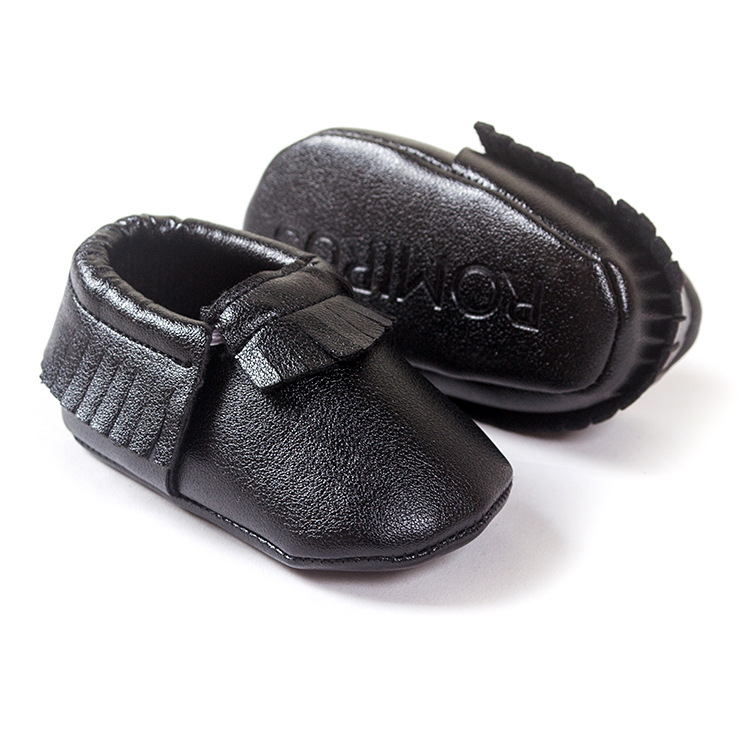 29-Color-Hot-Popular-Tassel-Baby-Moccasins-Leather-Baby-Boy-Shoes-Infant-Toddler-Girl-Shoes-Newborn-Crib-Babe-Shoes-2212-5