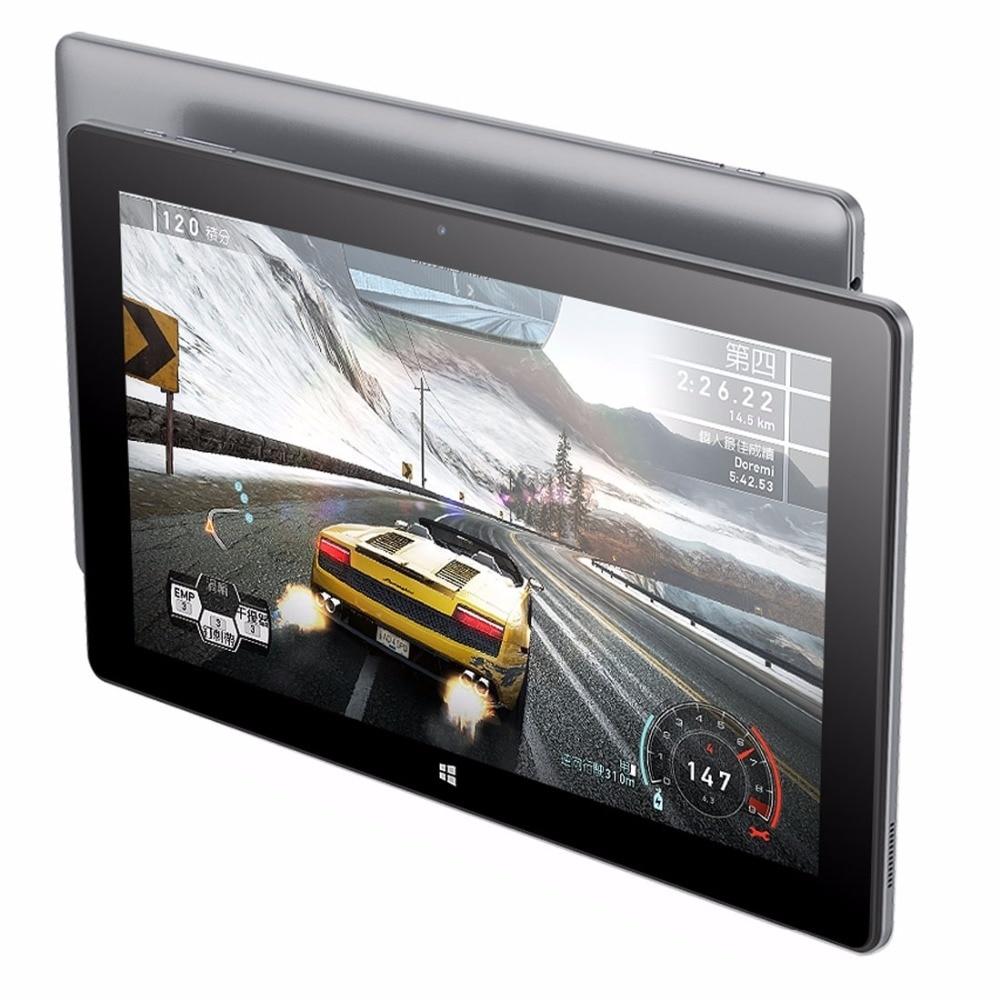 Original Cube iwork1X 11.6 inch Tablet PC Intel Atom X5-Z8350 4GB RAM 64GB ROM Tablets Windows 10 HDMI 1920 x 1080 8500mAh