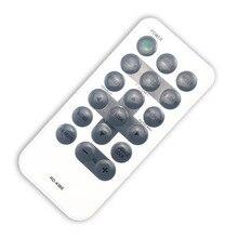 جهاز تحكم عن بعد مناسب لجهاز التحكم عن بعد RD 436E لجهاز العرض NP100 + NP200 + nec