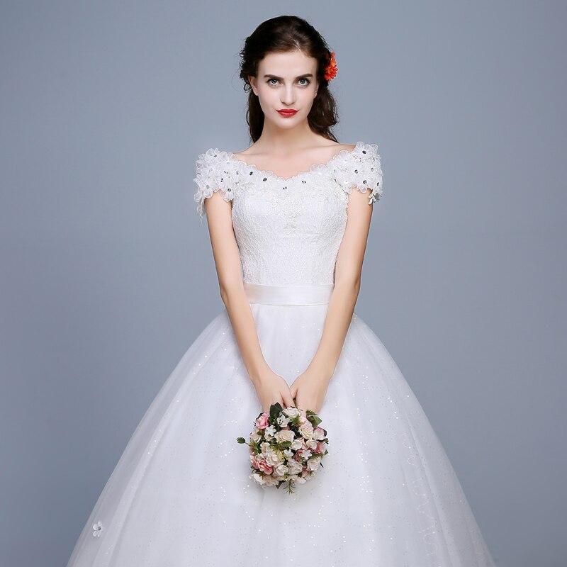Beste Brautkleid Text Koreanisch Bilder - Brautkleider Ideen ...