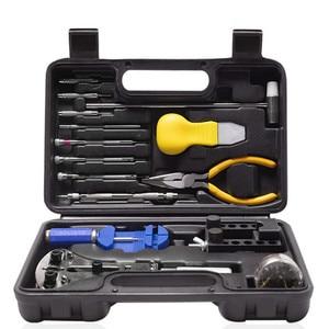 SANYU Professional Watch Tools
