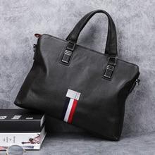 de saco bolsa bolsas