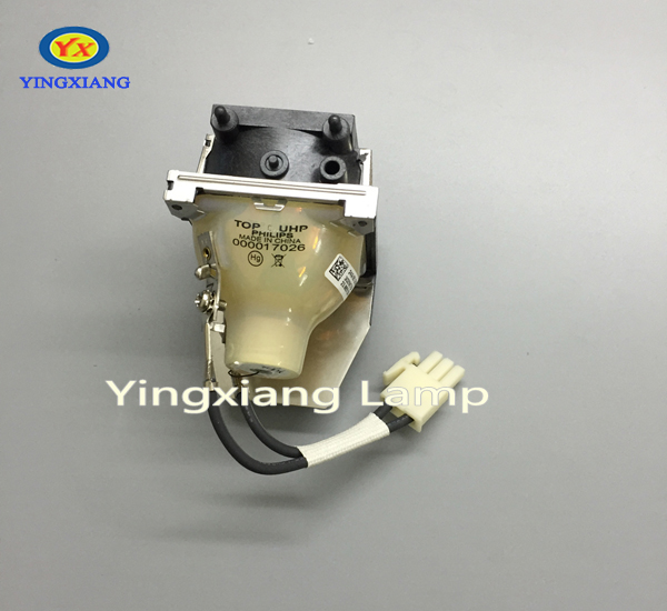 Selling Well Mecury Projector Lamp 5J.J2C01.001 For Projector MP610 MP610-B5A MP611 MP611C MP615 MP620 MP620C MP620P MP721 100% original bare projector lamp 5j j1s01 001 cs 5jj1b 1b1 for w100 mp620p mp610 mp610 b5a mp615