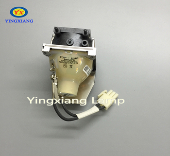 Selling Well Mecury Projector Lamp 5J.J2C01.001 For Projector MP610 MP610-B5A MP611 MP611C MP615 MP620 MP620C MP620P MP721