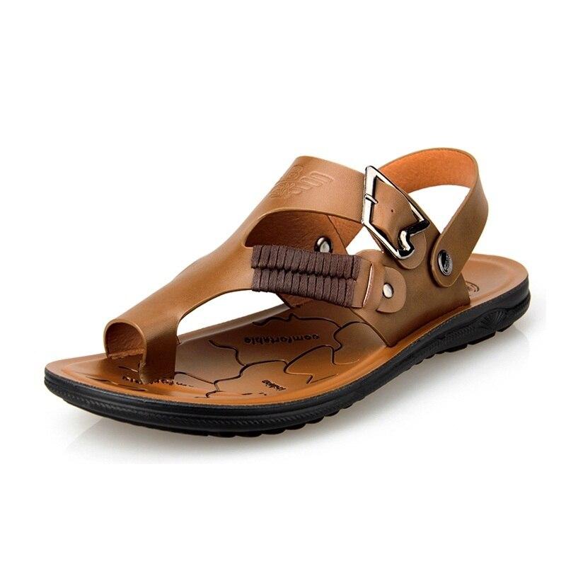 Popular Mens Thong Sandals Buy Cheap Mens Thong Sandals