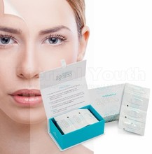 1 Sachet Jeunesse Instantly Ageless Eye Cream Face Firming Lifting Anti Aging Skin Care Anti Wrinkle