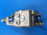 sherryberg Brand New OEM carb Husqvarna 36 41 136 137 141 142 Chainsaw replace Walbro WT Carburetor