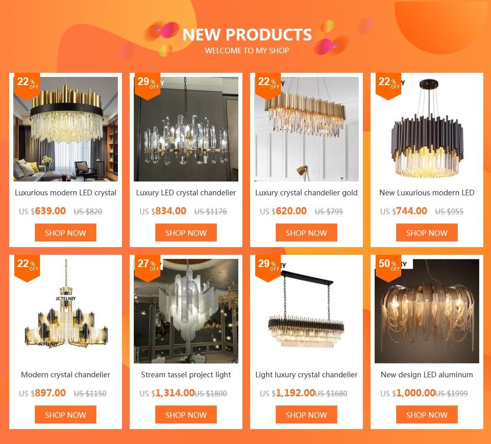 599f7db27 Click here to Buy Now!! Hot Modern lâmpada de parede de ferro 100% alta  qualidade aplique espejo wandlampen