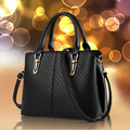 ETN BAG 071216 new hot women handbag female fashion tote lady top-handles bag