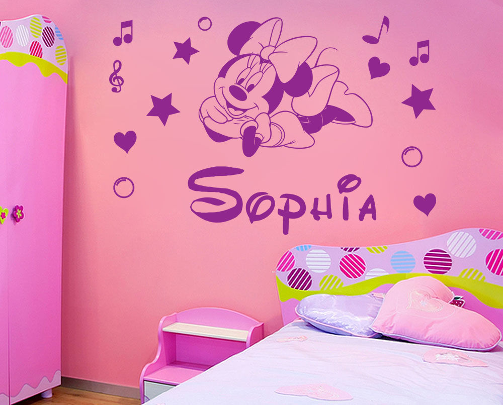 Minnie Mouse Bedrooms High Quality Minnie Mouse Bedroom Buy Cheap Minnie Mouse Bedroom