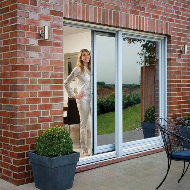 40/50/60/70/80/90*200 cm espejo plata Solar ventana película aislante UV reflectante una manera privacidad coche hogar Oficina Decoración