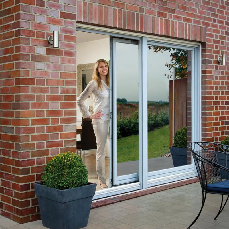 DICOR 40/50/60/70/80/90*200CM Mirror Silver Solar Window Film Insulation UV Reflective One Way Privacy Car Home Office Decor
