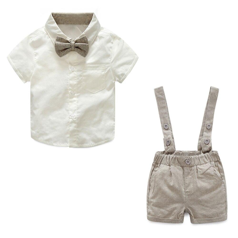 Colorfog Infant Baby Girls Tutu Skirt Romper Bodysuit Cardigan Outfits Clothes