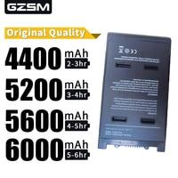 HSW 5200mah laptop battery for Satellite Pro A10,Pro A120 10Q,J50 for Dynabook A9 for Qosmio E10 E15 F10 F15 G15 G20 G25 akku