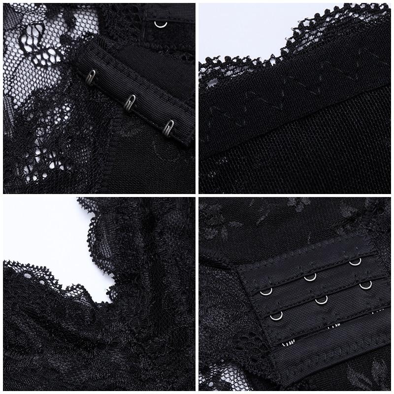 Belly Bandage For Postpartum Women Maternity Clothing Slimming Corsets Fajas Postparto Waist Belt Intimates Bodysuit Panty in Bodysuits from Underwear Sleepwears