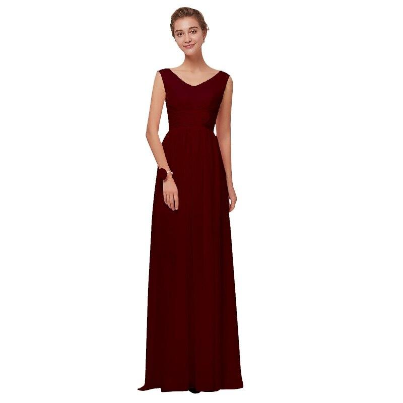 cheap vestidos de madrinhas 02
