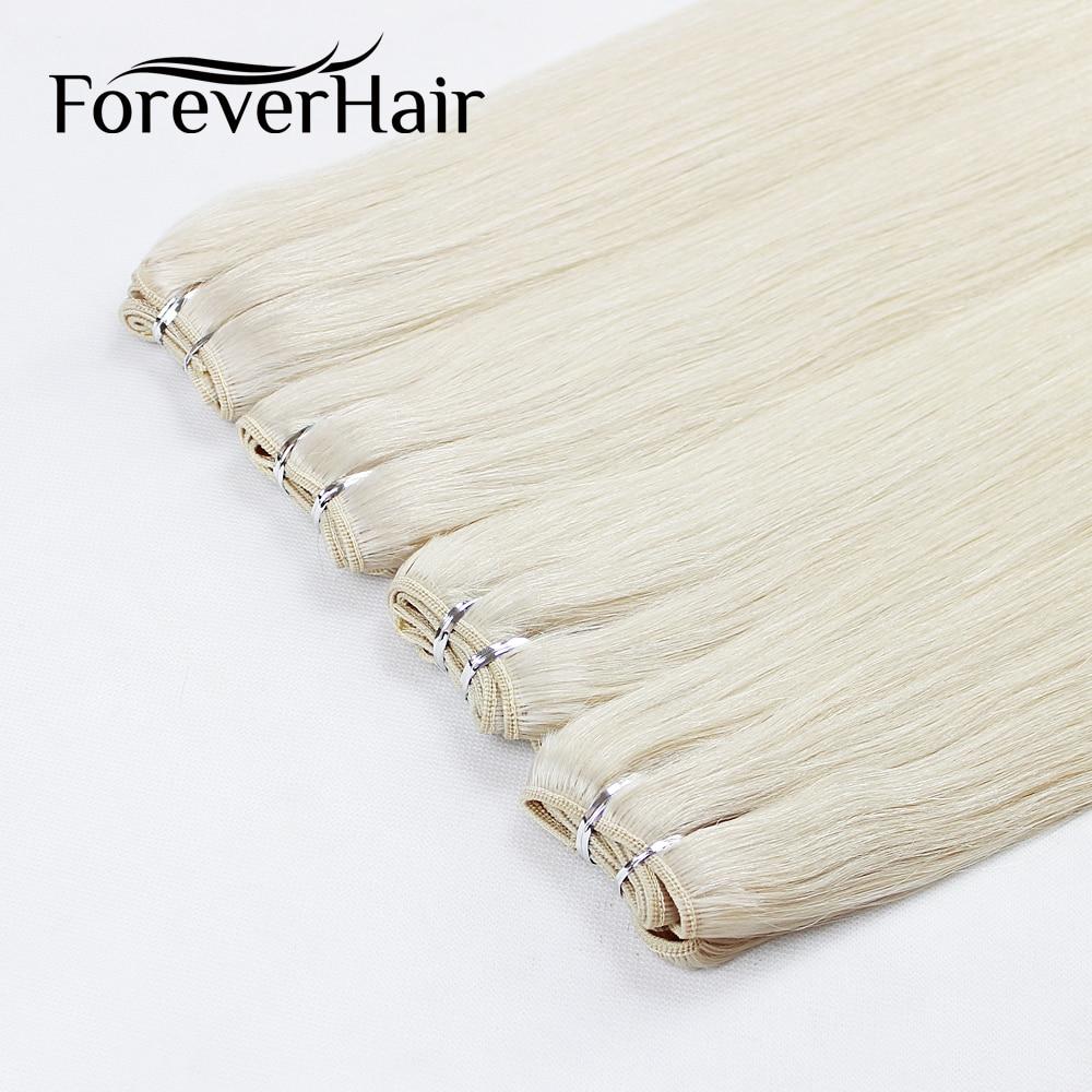 FOREVER HAIR 100g/pc 20