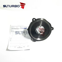 For Audi Q3 8U 1.4 TFSI 110 Kw 150 HP 2013 new turbo charger cartridge 04E145704P 04E145704C IHI core turbine CHRA repair kits