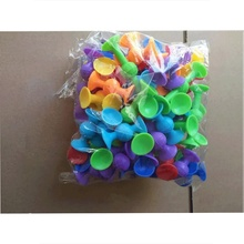 Mylitdear Squigz Sucker Cup Toys For Children DIY Silicone Building Blocks Assembled Toys Squigz Building Blocks Squigz Toys
