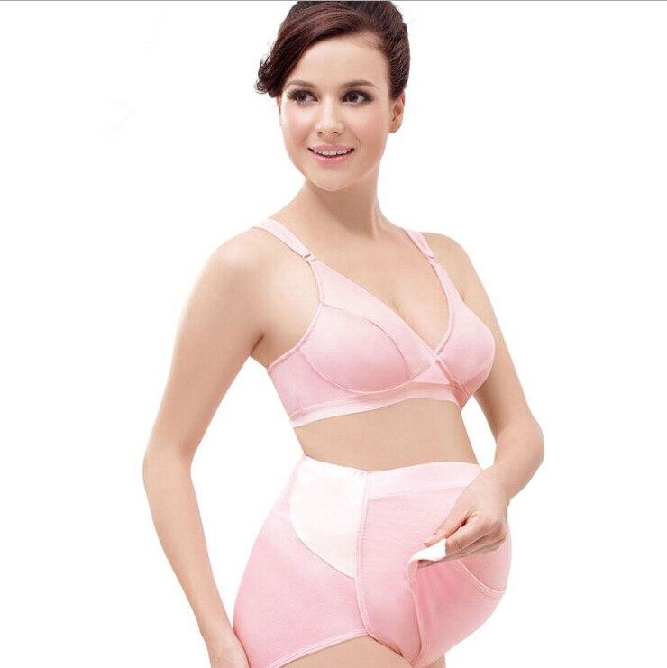 Aliexpress.com : Buy Adjustable Plus Size Cotton Panties Underwear ...