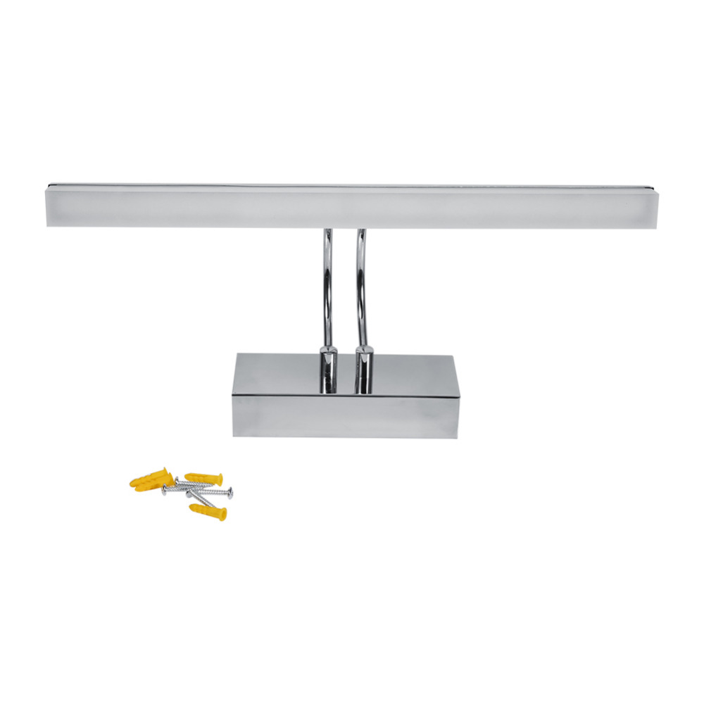 Bathroom Lighting On Sale online get cheap bathroom lighting options -aliexpress
