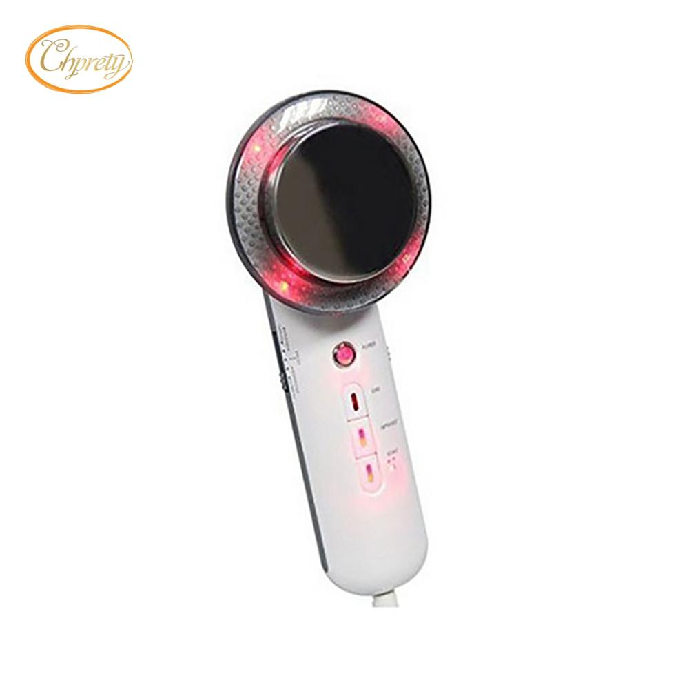 Ultrasound Cavitation EMS Body Slimming Massager Weight Loss Lipo Anti Cellulite Fat Burner Galvanic Infrared Ultrasonic Therapy ultrasound cavitation ems body slimming weight loss anti cellulite massager fat burner galvanic infrared ultrasonic therapy tool