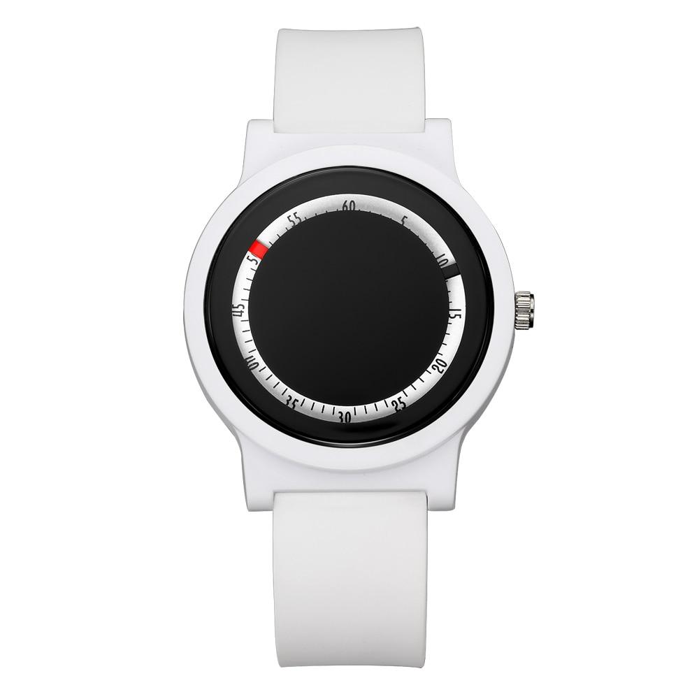 Watch Women Readeel Brand Fashion Casual Quartz Watch Men Watches Montre Femme Reloj Mujer Waterproof Sports Wristwatches Clock