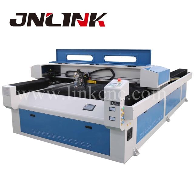 Najnowsze Wycinarka laserowa cena 1325 maszyna do cięcia laserowego do UV37
