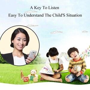 Image 5 - Chroniący przed zgubieniem Q50 LCD OLED dziecko GPS lokalizator LBS SOS Smartwatch monitorowanie pozycjonowanie telefon dzieci SIM inteligentny zegarek dla IOS Android