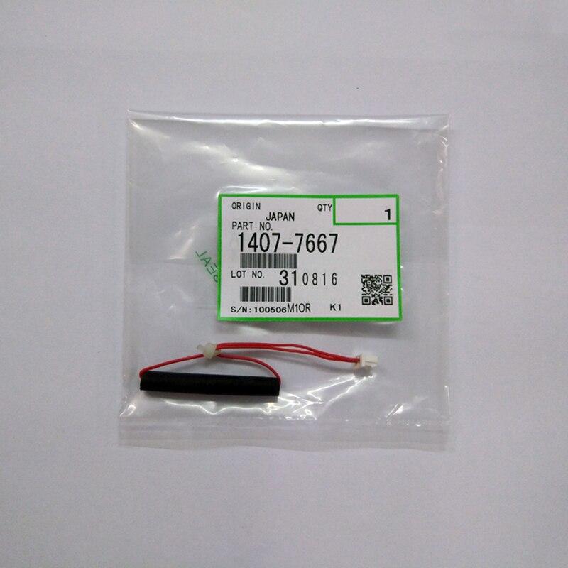 1407-7667 Pico Fuse for Ricoh MPC3003 MPC3503 MPC4503 MPC5503 MPC60031407-7667 Pico Fuse for Ricoh MPC3003 MPC3503 MPC4503 MPC5503 MPC6003