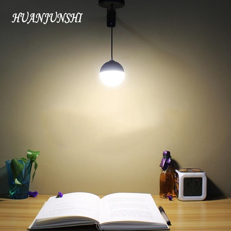 Modern LED Pendant Lights Nordic Style Kitchen Bedroom