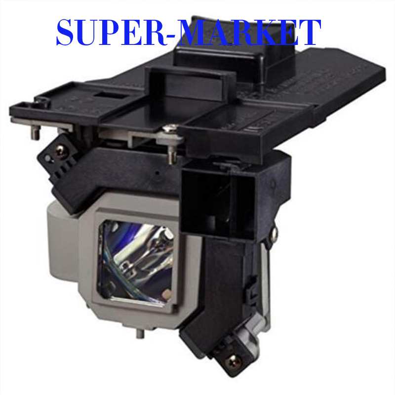 Free Shipping Replacement Projector Lamp with Housing NP30LP W/Housing for NEC M332XS/M352WS/M402X Projector free shipping replacement projector lamp with housing np04lp for nec np4000 np4001 projector