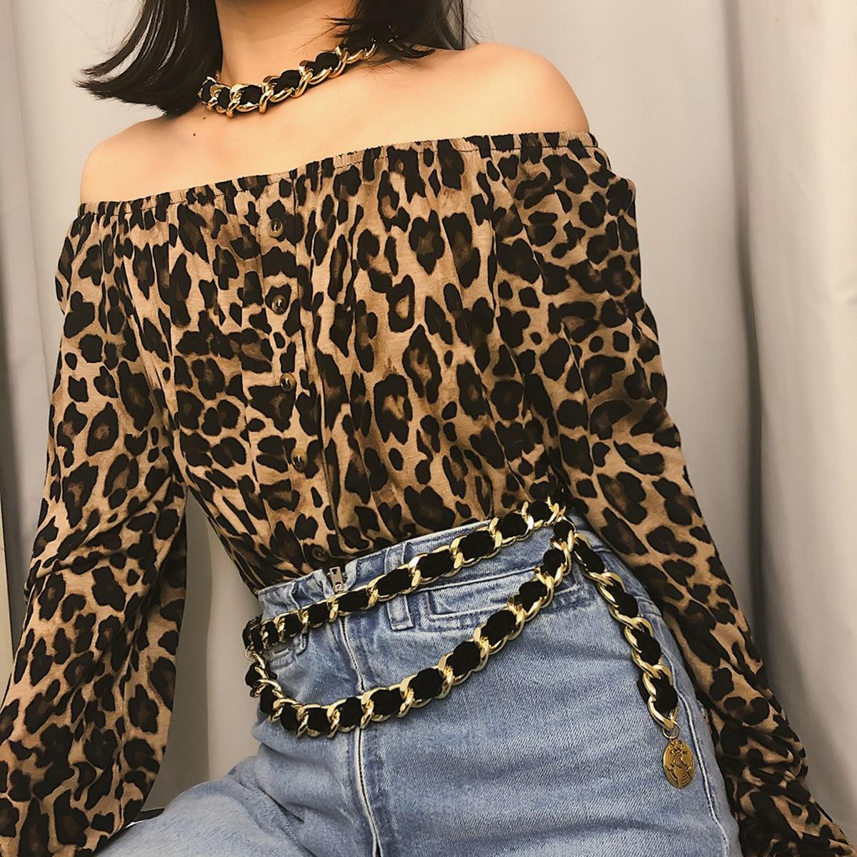CETIRI Tassel Gold Metal Chain Belt For Women Dresses Designer Brand Luxury Punk Fringe Waist Belts Female Ladies