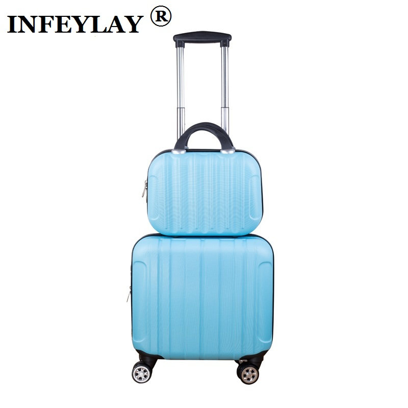 Compare Prices on Best Trolley Luggage- Online Shopping/Buy Low ...