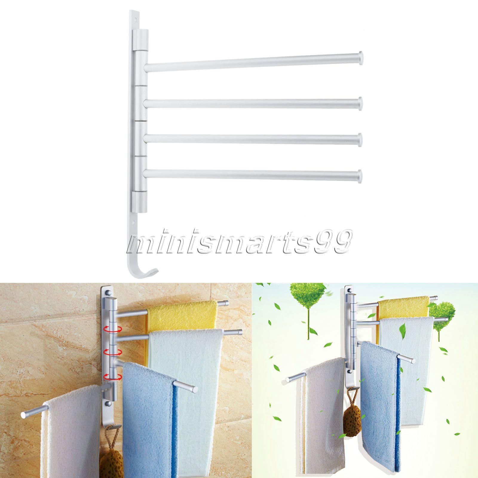 kitchen towel bar promotion-shop for promotional kitchen towel bar