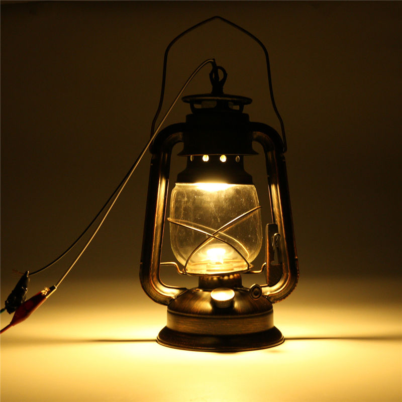 Popular Wall Mounted Kerosene Lamps-Buy Cheap Wall Mounted Kerosene Lamps lots from China Wall ...