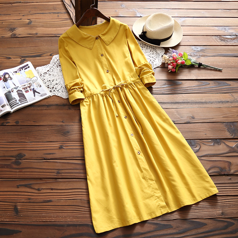 Plus Size Lolita Elegant Pencil Festival Cotton Unice Gothic Boho Lato Hippie Mesh Sundress Moda Praia Ruffle Women Summer Dress